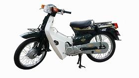 Xe máy Cub 82_copy