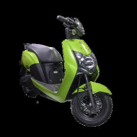 Xe máy điện Honda V2