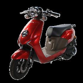 Xe máy điện Honda V3